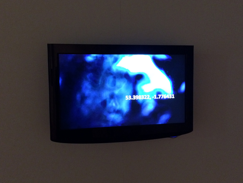 solar_images_exhibit_05.jpg