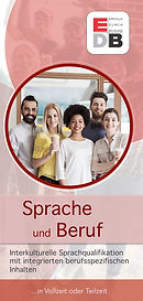 EDB_Sprache und Beruf_2020_01.jpg