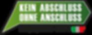 Logo_NRW_KAOA_RZ_RGB300dpi_2013-07-29.pn