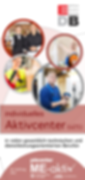 EDB_Aktivcenter_ue25_2019.png