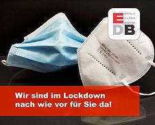 Lockdown Regeln bei EDB.jpg