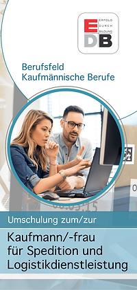 US Kaufm_Spedition_Logistik_2021_2 cover Kopie.png