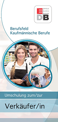 Umschulung_verkauf_edb_2021 cover Kopie.