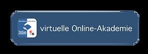 tasysedb online akademie.png
