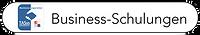 EDB TASYS Business Schulungen 2021.png