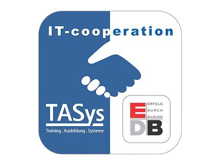 EDB Tasys CO Logo 04_01.png