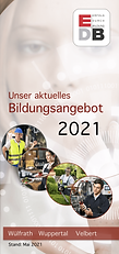 PPT_EDB_Bildungsangebot 2021_3 cover Kop