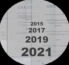 EDB die Besten 2021 2.png