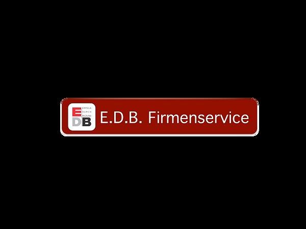 EDB Firmenservice.png