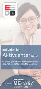 EDB_Aktivcenter_ueber25_2021 cover Kopie