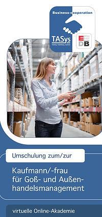 US GrossuAussenhandel_K_2021_EDBTAsys_compressed-2 Kopie.jpg