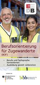 EDB_BOF_DE_2021_Titel.jpg