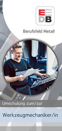 US W Werkzeugmechaniker 2021_titel.jpg