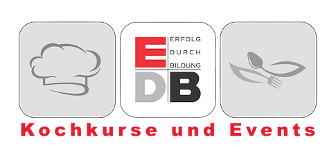 Kochkurse events EDB Logo 2 trans.png