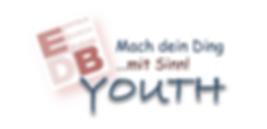 EDB_Youth_logo_02_png.png
