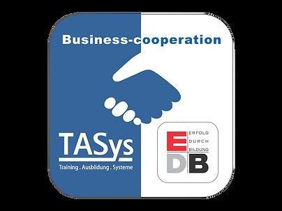 EDB Tasys CO Logo 05_business.png