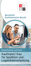 US Kaufm_Spedition_Logistik_2021_2 cover