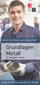 EDB Grundlagen Metall_Azubi_03 2020 _com