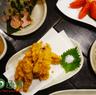 沖縄料理 琉の介料理