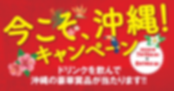 imakoso_okinawa_ec.png