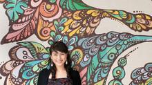 国内初の郷土料理店ネットワーク!この秋より東京の沖縄ファンに効果的な訴求が出来る「沖縄料理店チャネルプロモーション 」開始!9月30日(火)東京・有楽町にて記者発表会開催!