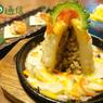 沖縄の台所 ぱいかじ銀座八丁目店