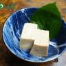 梅みそジーマミ豆腐(マルキヨみそ)