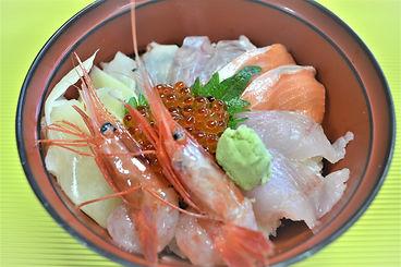 地魚丼.JPG