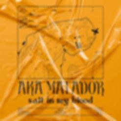 SALT IN MY BLOOD COVER STRAIGHT copy.jpg