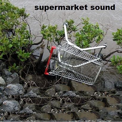 Supermarket sound sleeve (1).jpg