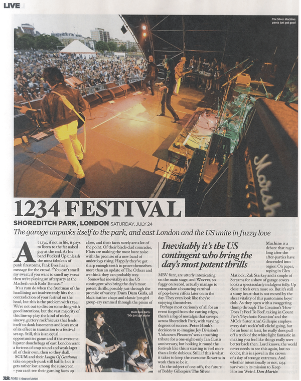 NME review 1234 festival-1.png