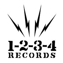 1234 Records
