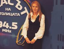 """Биляна Лавчева - """"Жената Чудо"""" на 21 век!"""