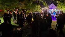 Сезонът на музикалните фестивали започна в околностите на гр. Монтана