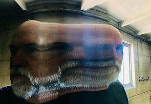 Selforamic.jpg