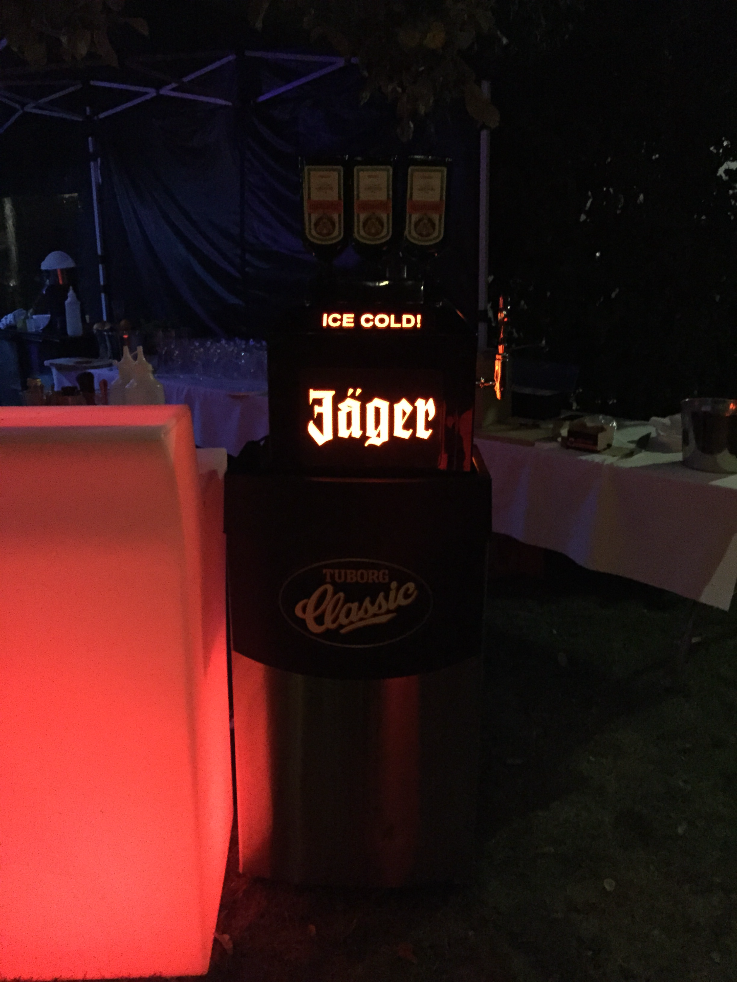 Rasoi Cocktail bar