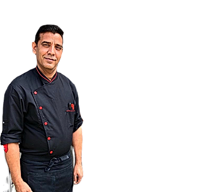 Rasoi Chef_edited.png