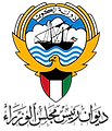 Logo DPM BLK_edited.png