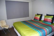 slaapkamer2 - kopie.jpg