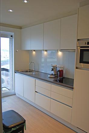 keuken2 - kopie.jpg