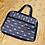 """Thumbnail: Shilpa Laptop Bag - 14"""""""