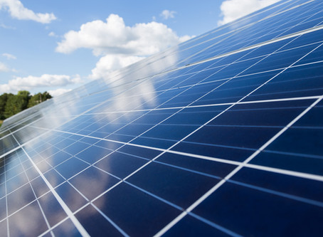 How Much Electricity Do Solar Power Systems Produce?