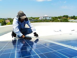 solar installer.jpg