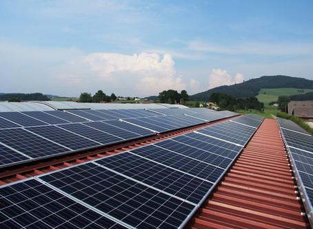Is Solar Power Really Cheap?