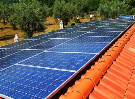 Barriers to Getting a Solar Power System and How to Get Around Them