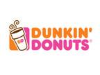 Dunkin-Donuts-Pakistan.jpg