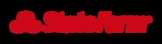 logo-statefarm.png