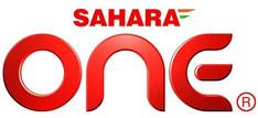 sahara-one-logo-1.jpg