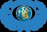 ihrc-logo_0l0teb7f.png