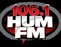 logo-humfm.png